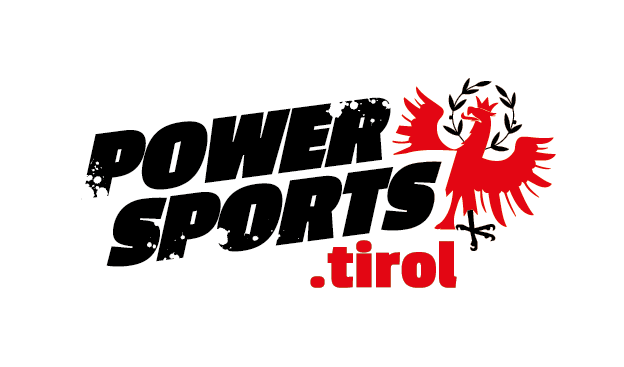 POWER-SPORTS TIROL